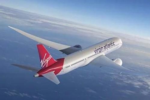 virgin-airlines