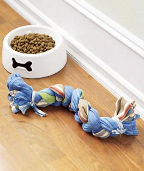 dog-bowl_300