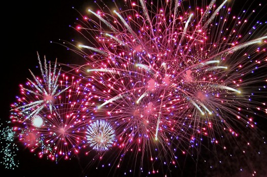 1372542705_9654_fireworks 2