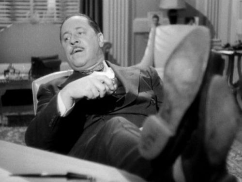 the_skys_the_limit_robert_benchley