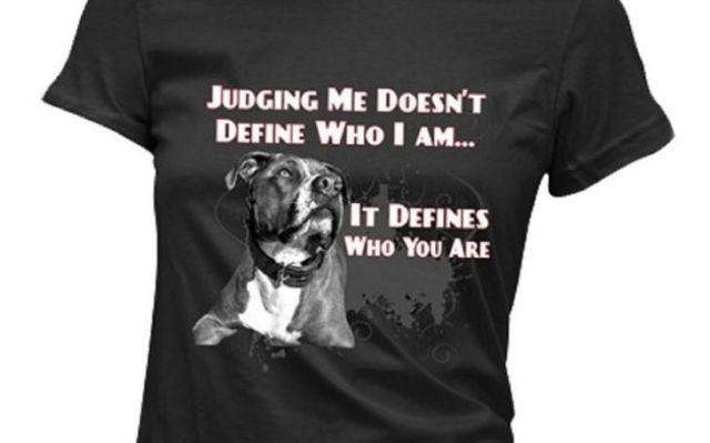 breed judging