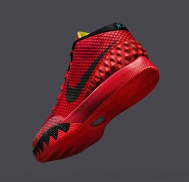 nike_kyrie_basketball_shoe_11
