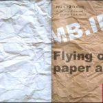 mb.ideas.mag #2 (deprecated)