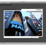 mb.gallery updated to v. 2.0!