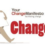 Your ChangeManifesto, a new free on line service to focus on change