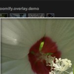 jquery.mb.zoomify. A new tool to explore your images