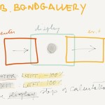 jquery.mb.bgndGallery 1.7.5. Make your custom transition
