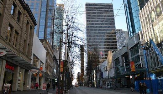 留学ワーホリ|英語を話せない人にカナダをオススメする4つの理由