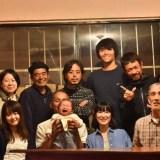 サンクリストバル・デ・ラス・カサスの日本人宿CASA KASAの皆(恵里香さん撮影)の写真