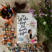 sparkling-letters-review-to-all-the-boys-ive-loved-before-by-jenny-han-1