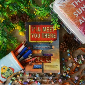 sparkling-letters-book-blog-review-ill-meet-you-there-by-heather-demetrios-4