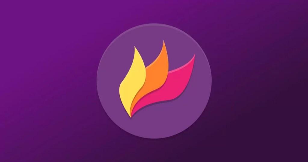 flameshot logo