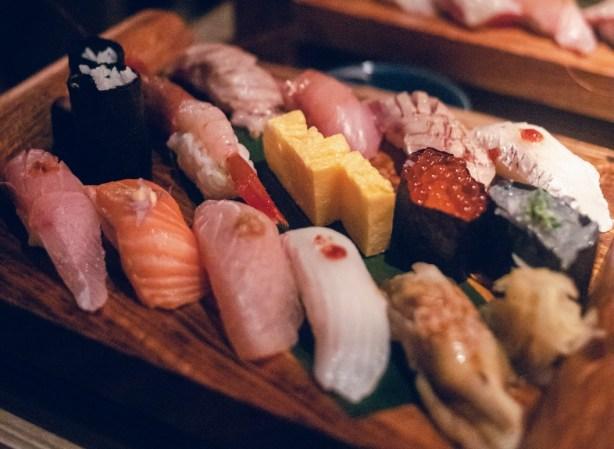 GotoEat(イート) 山梨県 いつまで 食事券 購入方法 利用店舗 加盟店 画像
