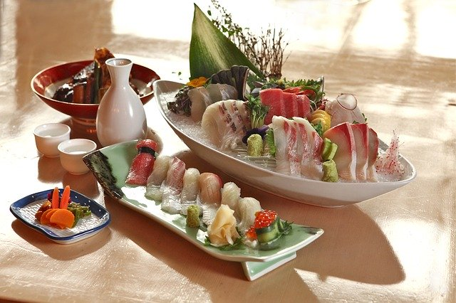 GotoEat(イート) 岐阜県 いつまで 食事券 購入方法 利用店舗 加盟店 画像