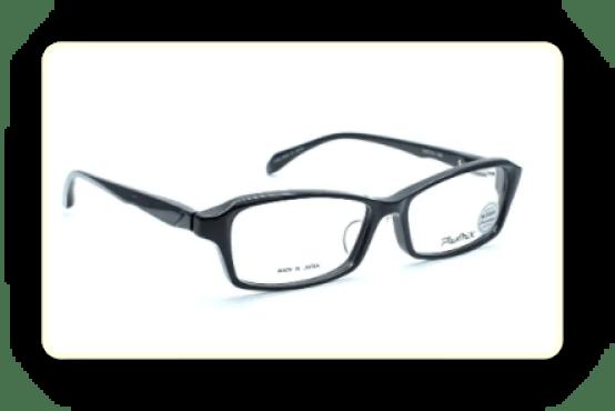 DIVER 福士蒼汰 眼鏡 ブランド 画像