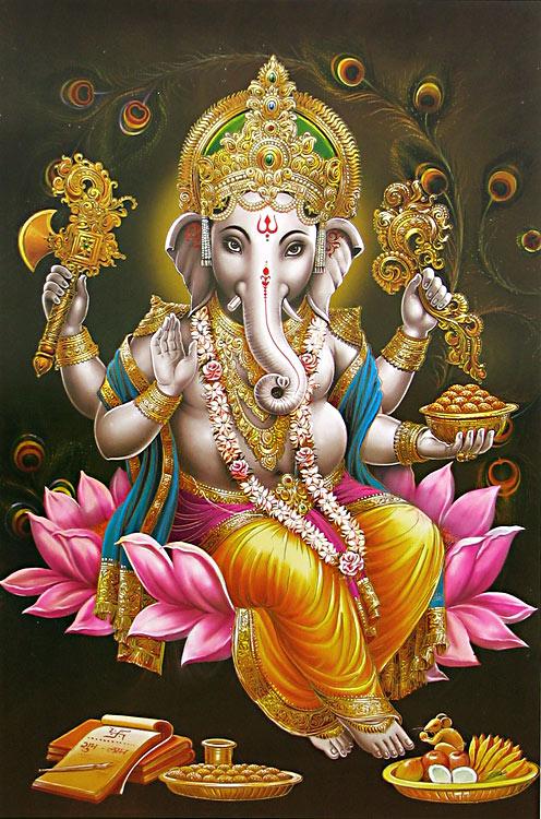 Agama Hindu  PURA PENATARAN LUHUR MEDANG KAMULAN