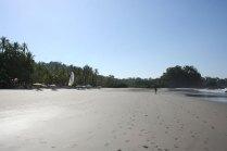 playa-manuel-antonio-costa-rica-3