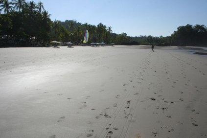 playa-manuel-antonio-costa-rica-4