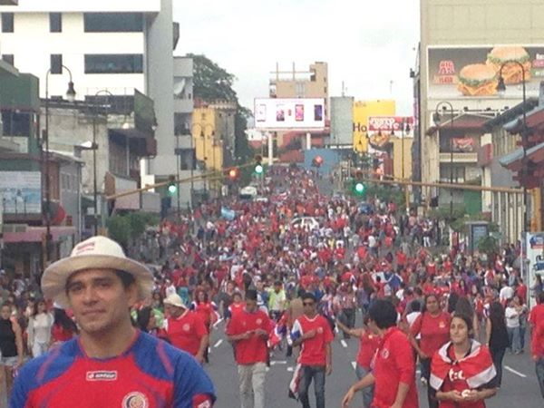 costa-rica-world-cup