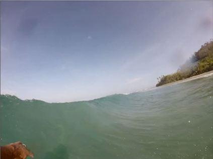 surfing-14