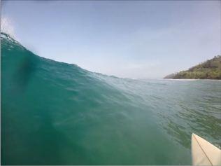 surfing-5