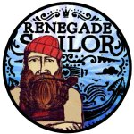 renegade-sailor-314
