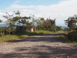 aramillo-abajo-trip-2-16