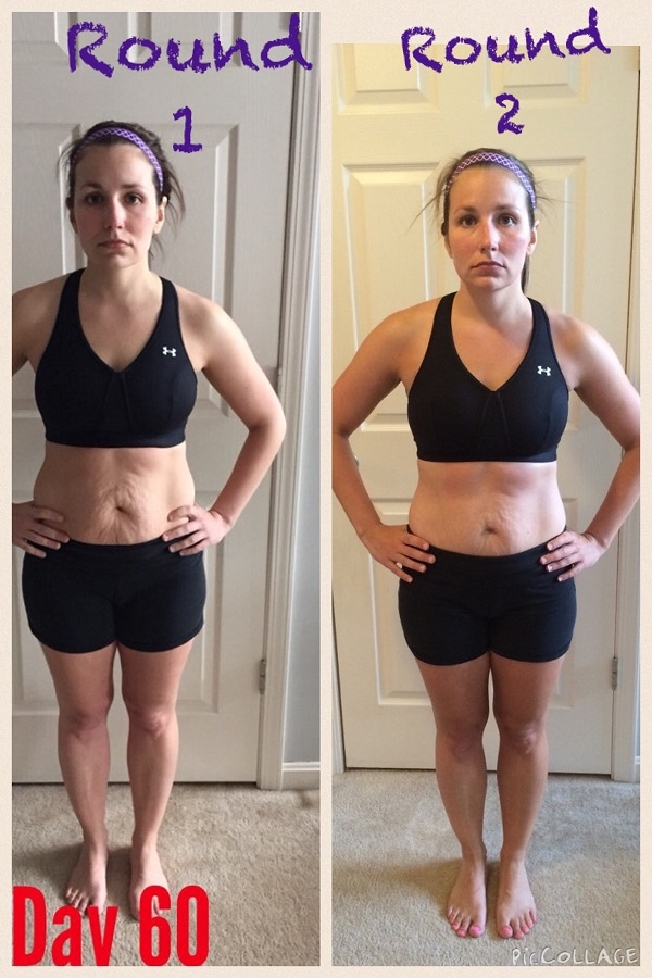 Insanity Max: 30 Challenge | A More INSANE way to get MAX results
