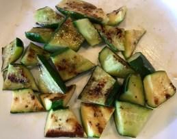 cucumber_zucchini.jpg