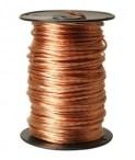 kabel penangkal petir