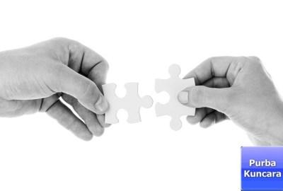 Tips Membangun Usaha Bersama