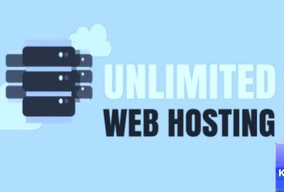 Tips Memilih Paket Hosting Unlimited