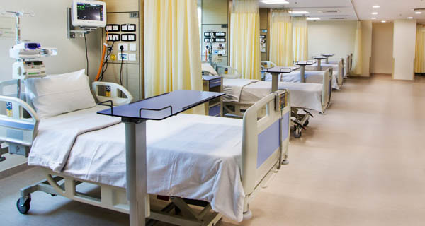 Image result for world's most expensive Hospitals
