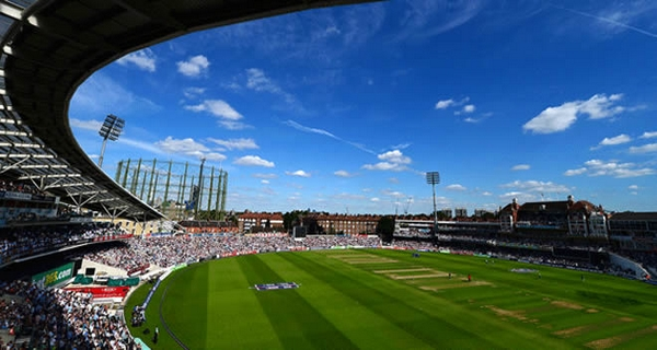 Icc Champions Trophy 2017 Hd Wallpaper Top 11 Most Beautiful Cricket Stadiums In The World