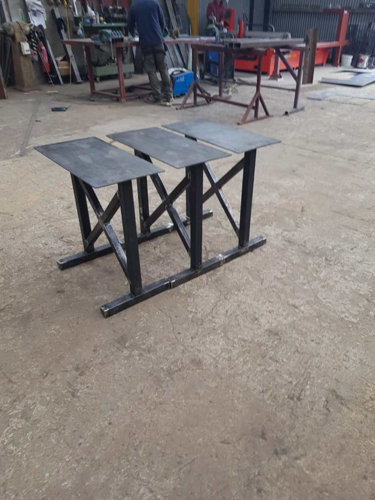 Fabrication-of-tables-in-our-workshop