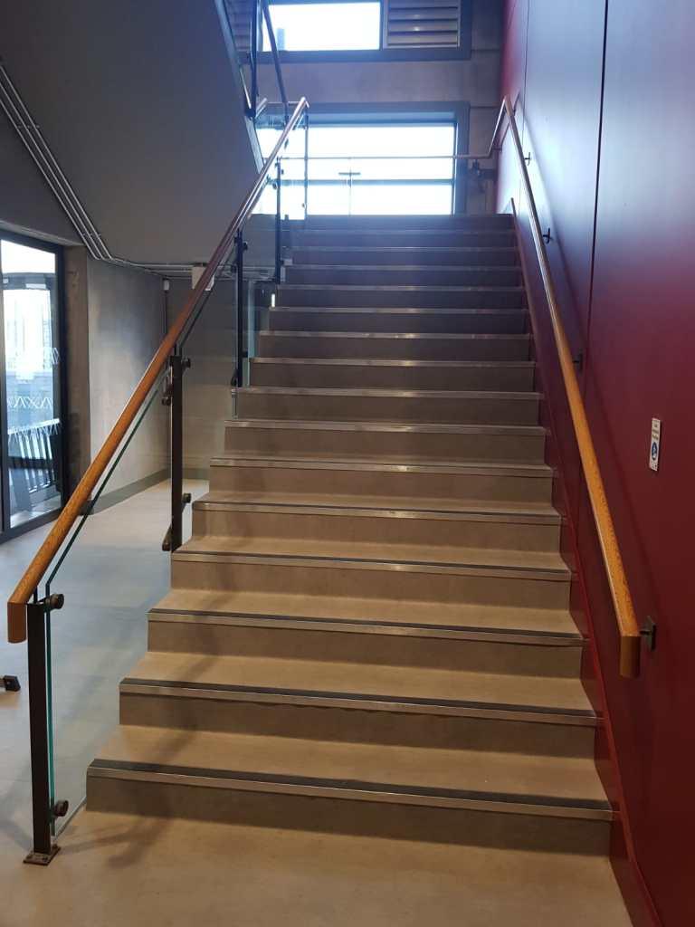 Phil-Purcell-Engineering-Ltd-Balustrades