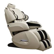 fujita massage chair review cheap dining table with 6 chairs taking a closer look the kn9003 purchase chances are that if you have started researching or even taken casual glance heard of is top manufacturer in