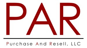 par_purchase_and_resell