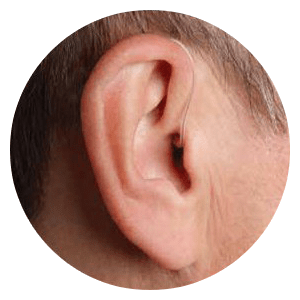 Hearing test paducah