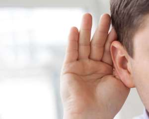 How To Know If You Should Have Your Hearing Tested