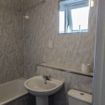newbathroom-4