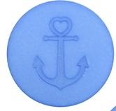 anker river blue