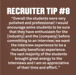 RecruiterTip8
