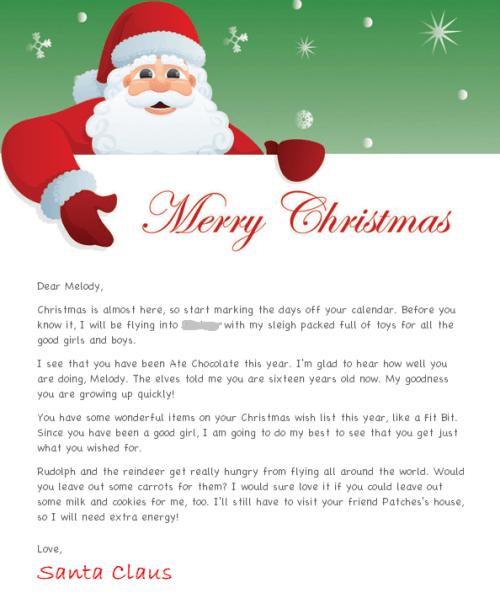 Santa Letter2
