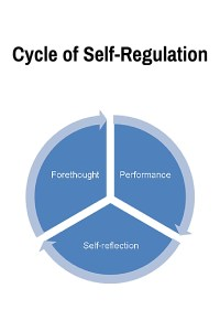 Cycle of Self-Regulation  https://purdueglobalwriting.center/