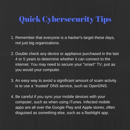 Cybersecurity https://purdueglobalwriting.center/