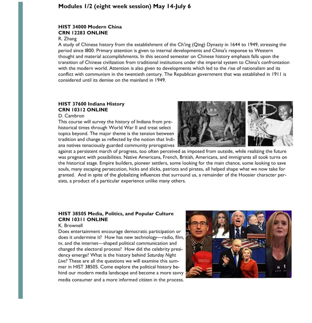 Summer 2018 History courses-3