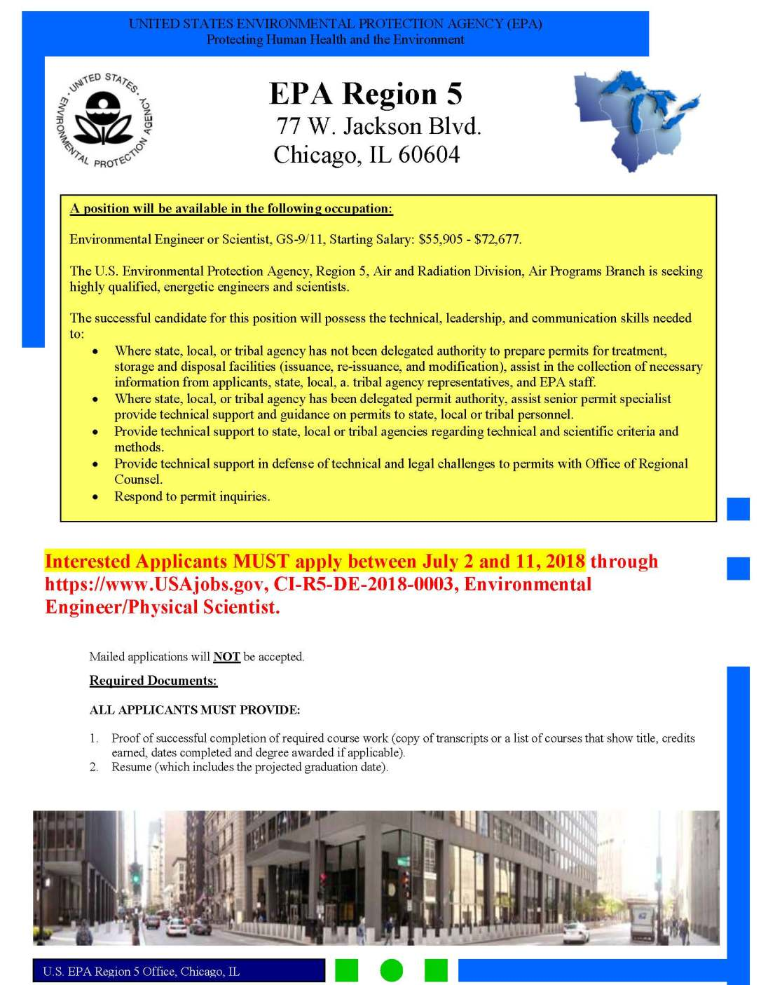 EPA Full-Time July 2-11 Only (002)_Page_1