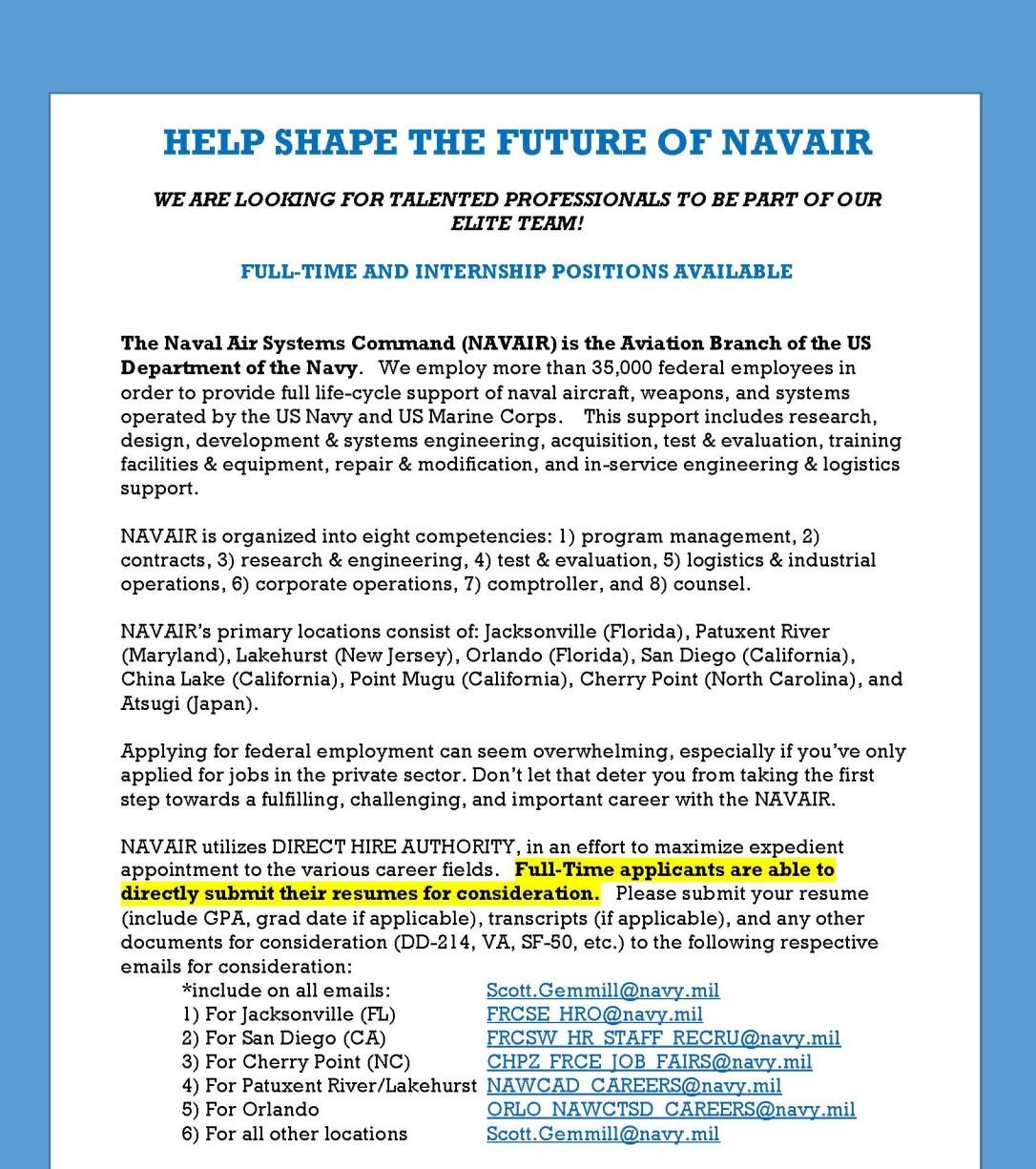NAVAIR_Page_1.jpg