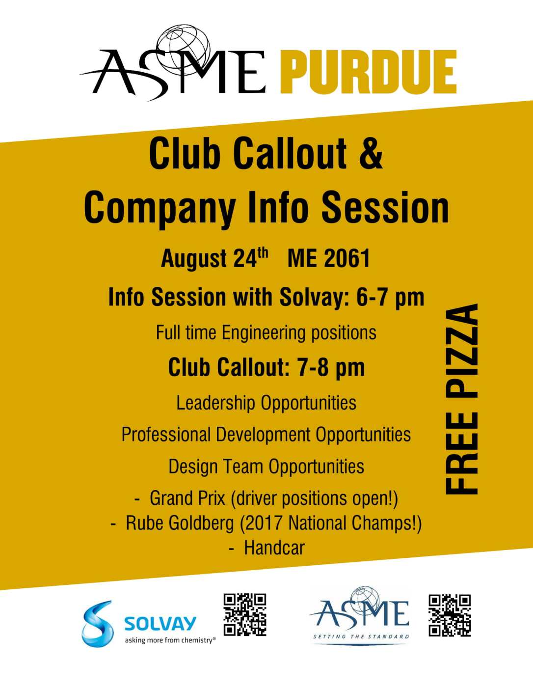 F18_Callout_Flyer-1